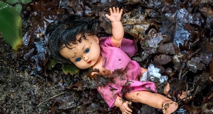 Bimbo morto a Mantova, l'esperta: figlicidi sono evitabili