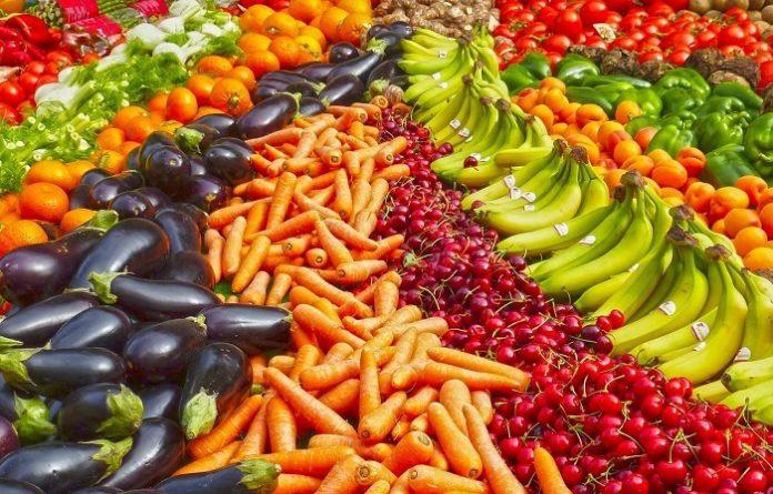 Ansia, perché frutta e verdura sono le prime alleate